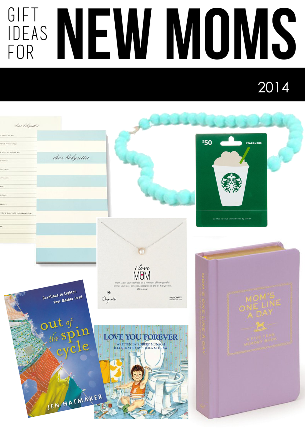 christmas-gifts-new-moms-newborns.png