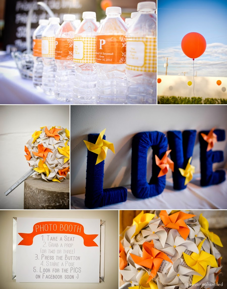 navy-yellow-orange-fall-wedding-color-scheme.jpg