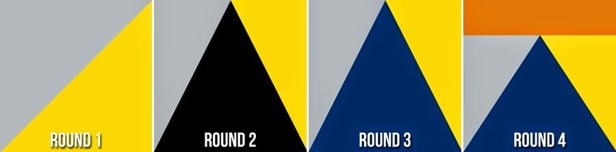 round1.jpg