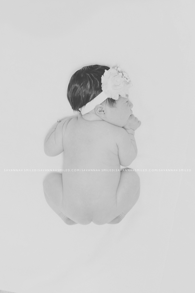 dallas-newborn-baby-photographer-photo.jpg