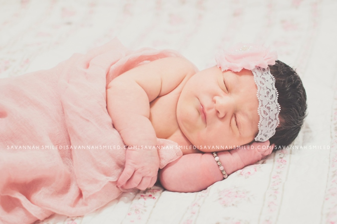 dfw-newborn-baby-photographer-photo.jpg