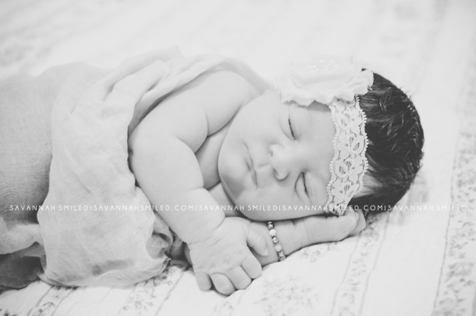 carrollton-newborn-baby-photographer-photo.jpg