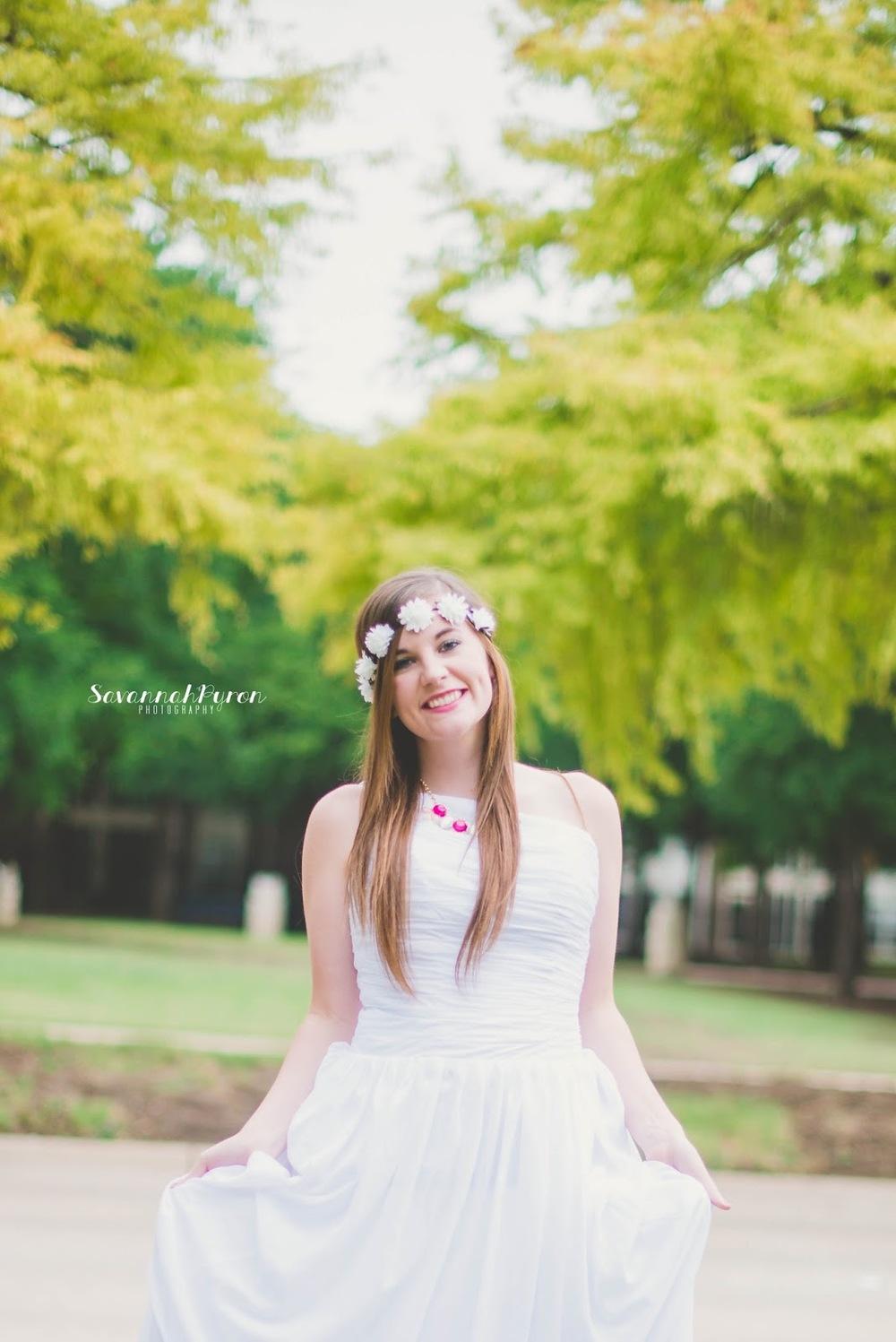 bethany_bridals-51.jpg