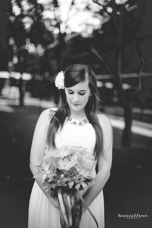 bethany_bridals-14.jpg