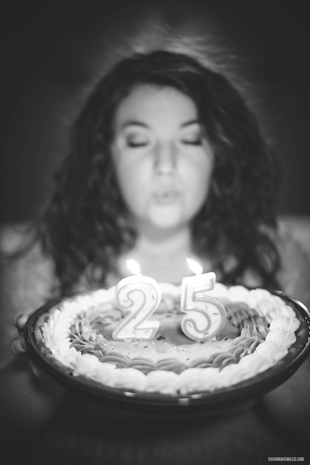 birthday-19.jpg