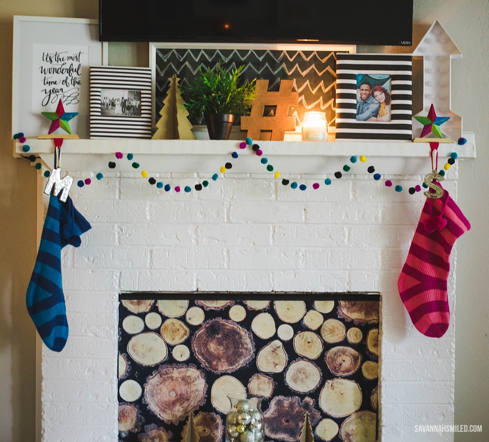 christmas-apartment-decorations-5.jpg