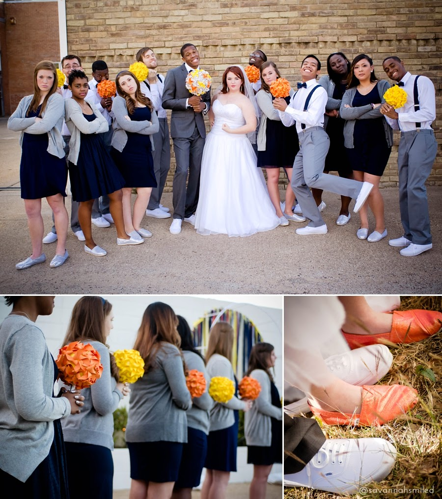 navy-yellow-orange-fall-wedding-colors-photo.jpg