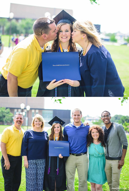 tamuc-commerce-graduation.jpg