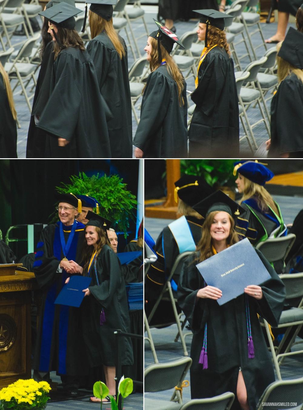 bethany-graduation-1.jpg