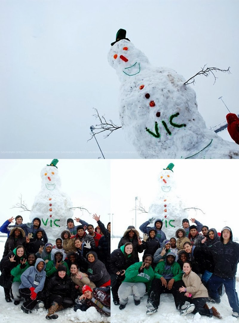 victory-hall-snowman-2010-mean-green-photo.jpg