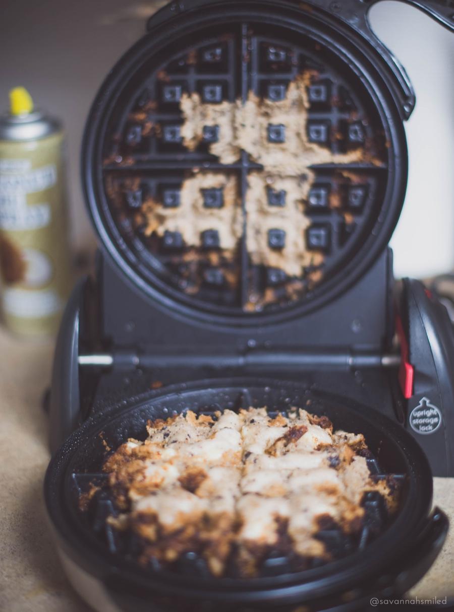 waffle-maker-cinnamon-rolls-cookies-1.jpg