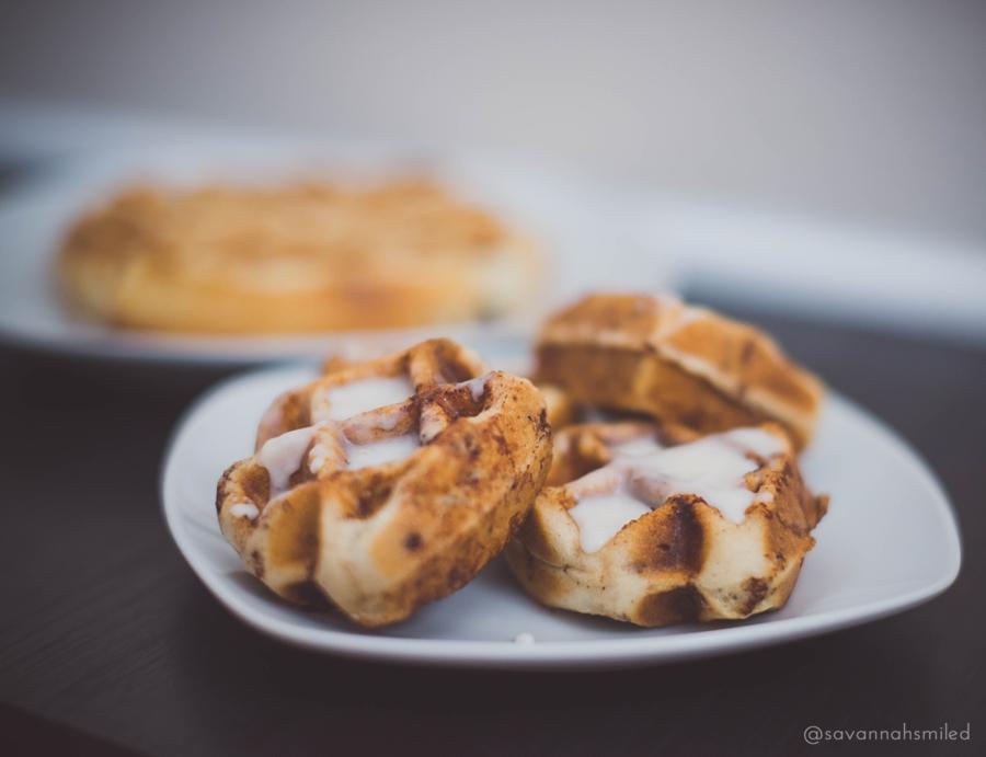 waffle-maker-cinnamon-rolls-cookies-4.jpg