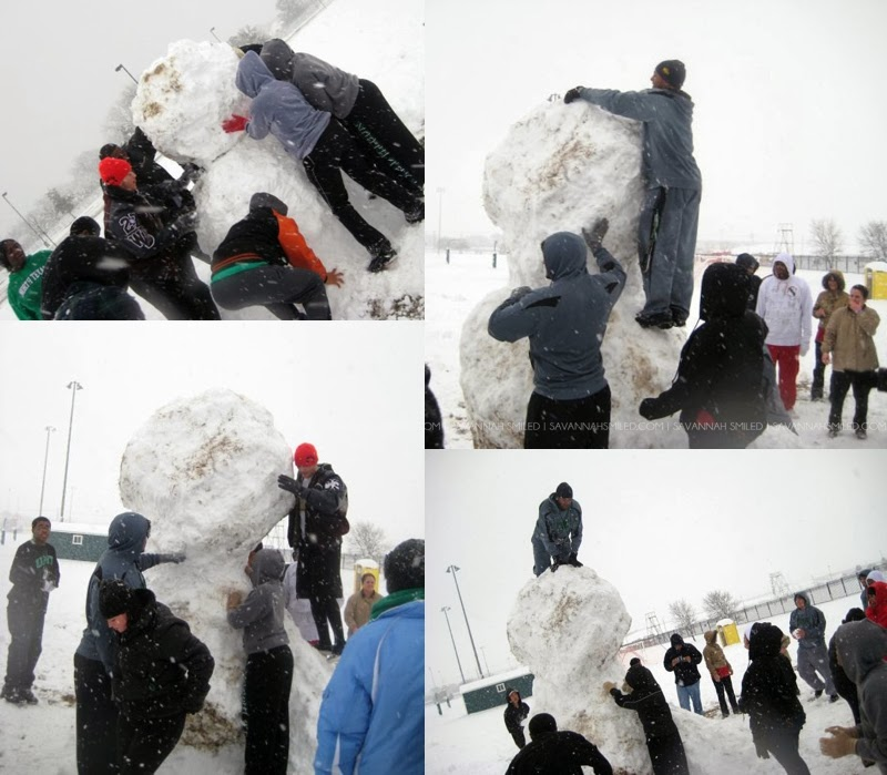 unt-victory-hall-snow-snowman-2010-photo.jpg