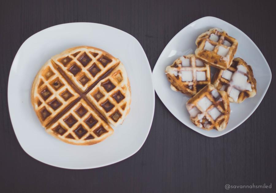 waffle-maker-cinnamon-rolls-cookies-2.jpg