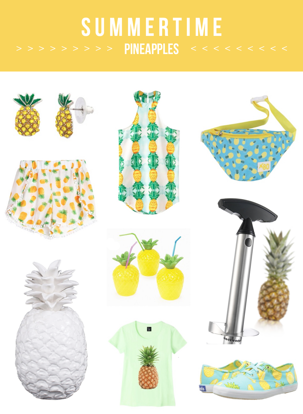 pineapple-products-amazon-summer.png