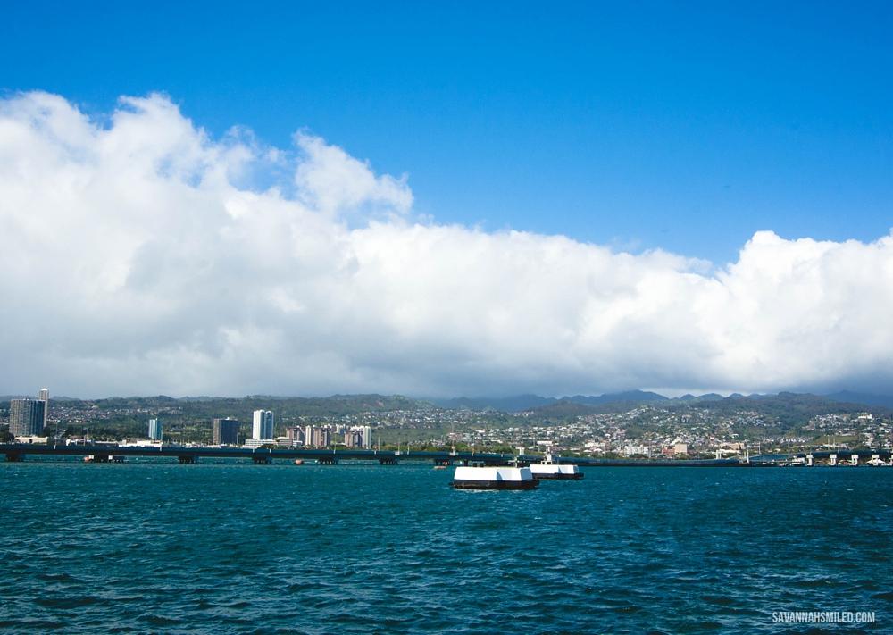 pearl-harbor-arizona-hawaii-8.jpg