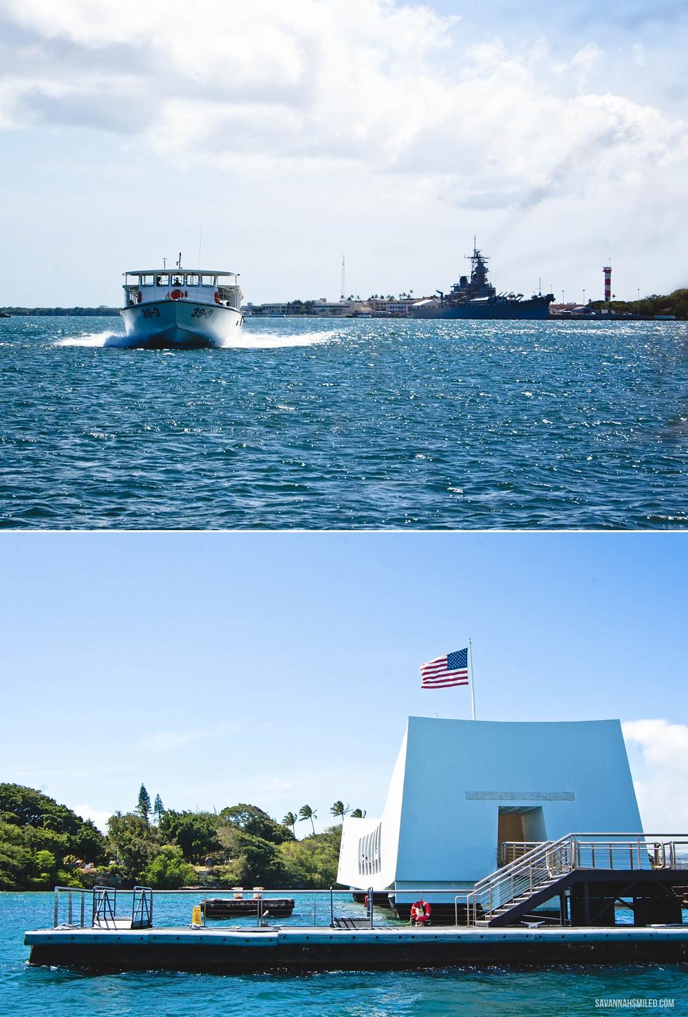 pearl-harbor-arizona-hawaii-5.jpg