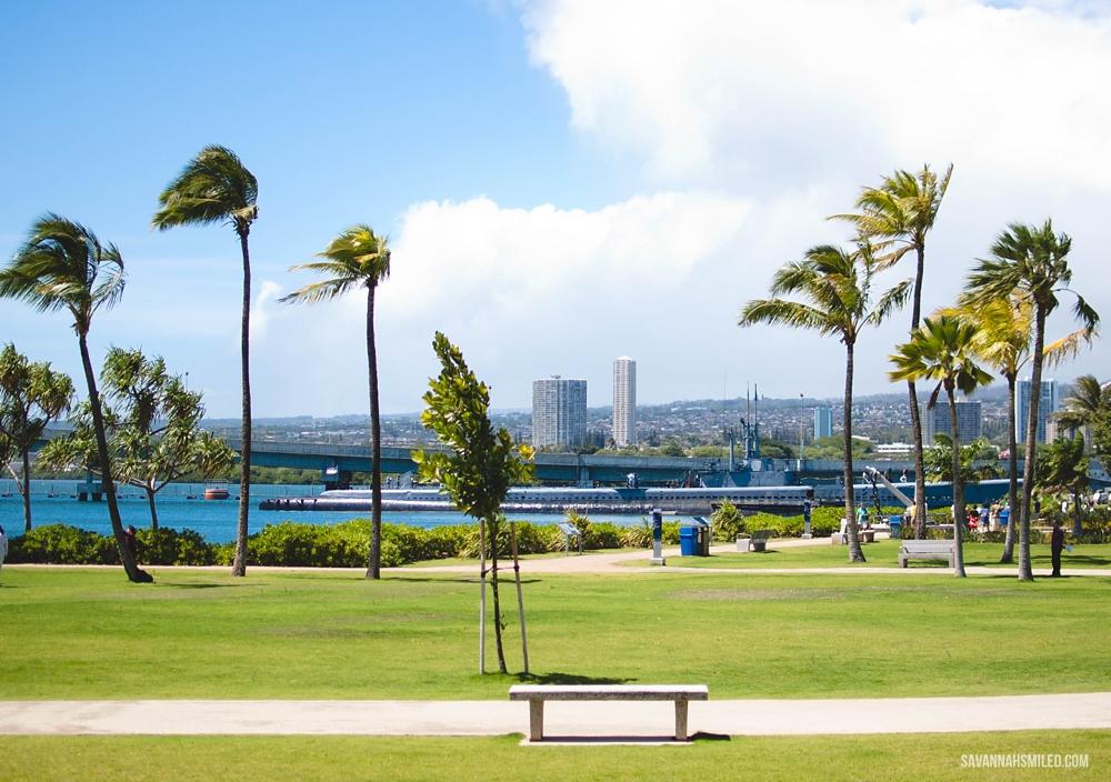 pearl-harbor-arizona-hawaii-3.jpg