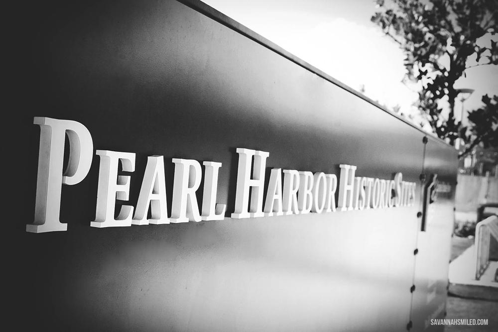 pearl-harbor-arizona-hawaii-23.jpg