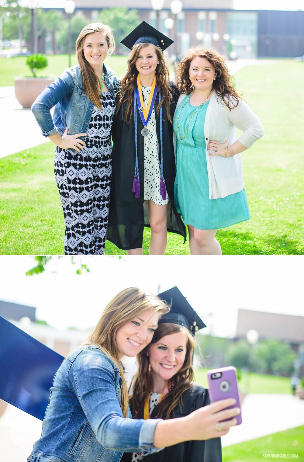 bethany-graduation-19.jpg