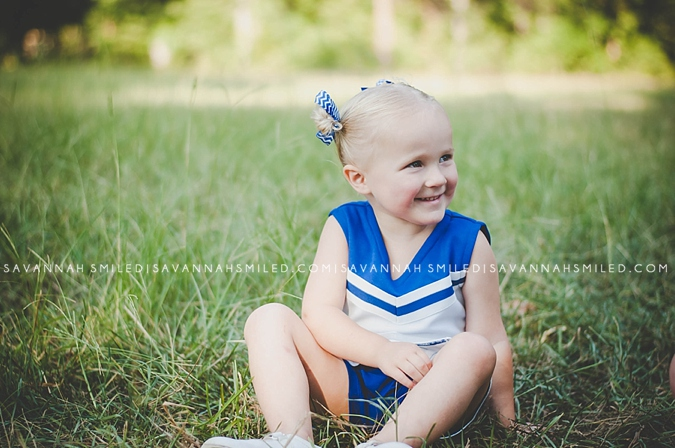 little-cheerleader-mini-session-photography-photo.jpg