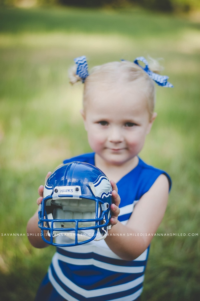 hawkins-texas-children-mini-session-photography-photo.jpg