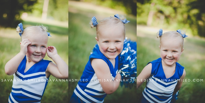 east-texas-childrens-mini-session-portraits-photo.jpg