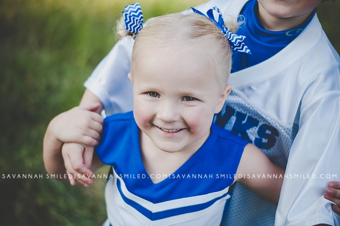 east-texas-childrens-mini-sessions-photographer-photo.jpg
