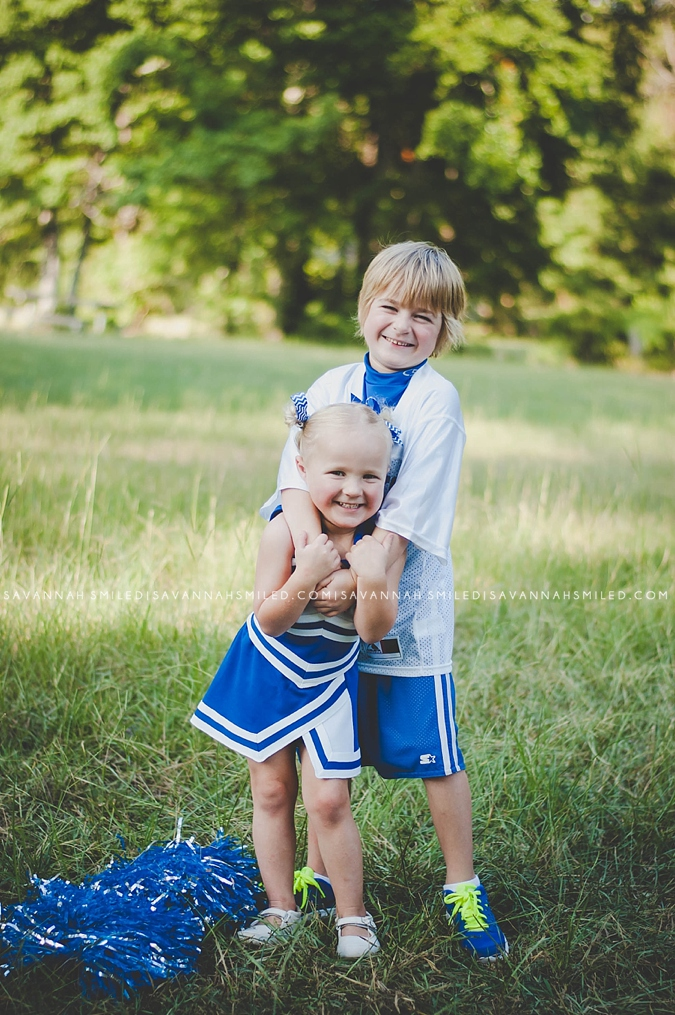 hawkins-texas-kids-mini-session-photography-photo.jpg