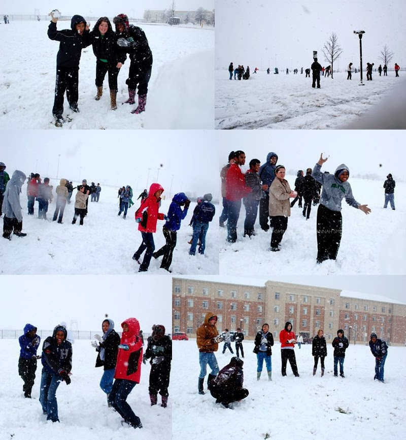 unt-victory-hall-snowball-fight-2010-photo.jpg