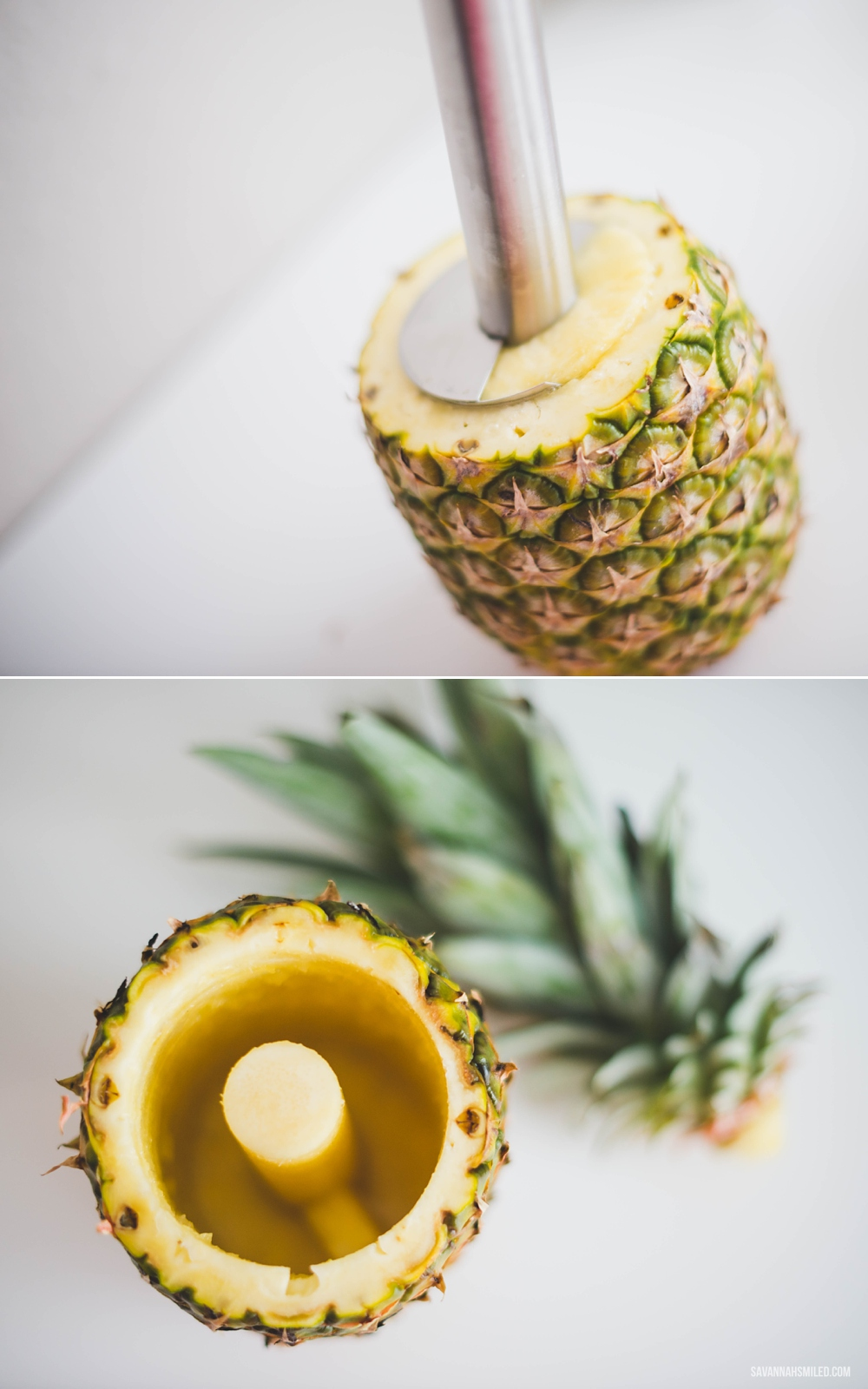 pinapple-slicer-amazon-8.jpg
