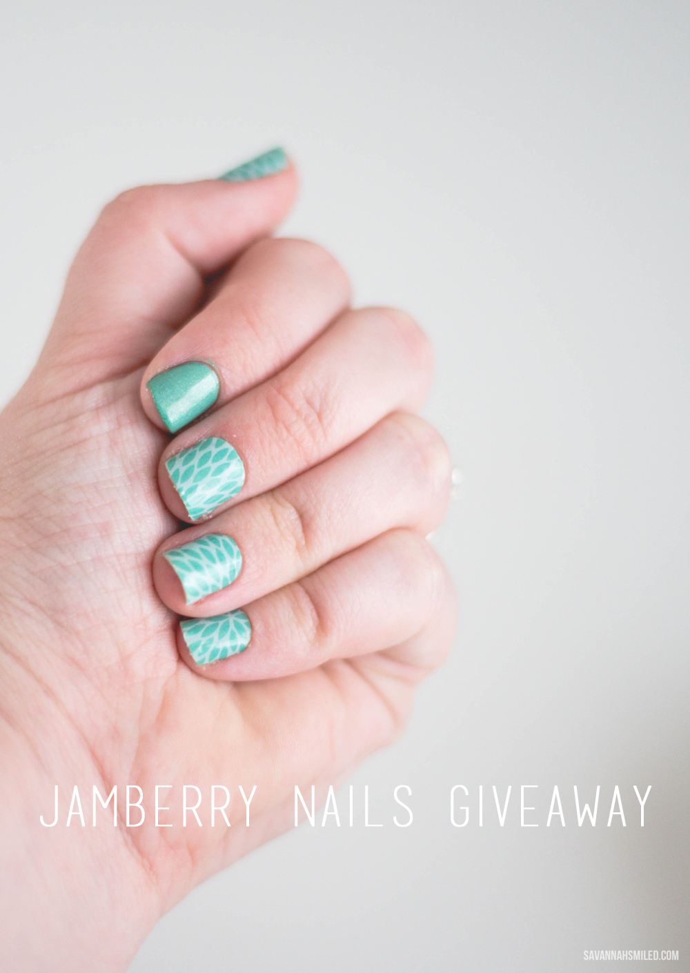 jamberry-nails-giveaway-7.png