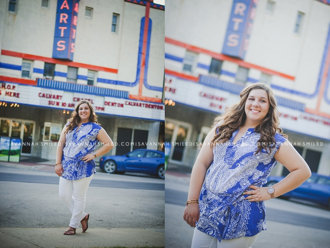 denton-texas-senior-portrait-photographer-photo.jpg