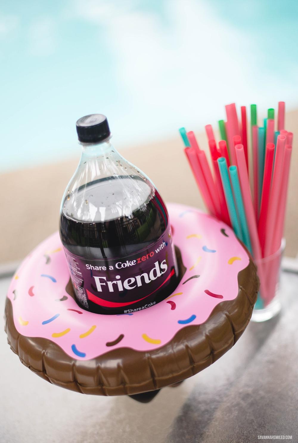 share-smiles-coke-4.jpg