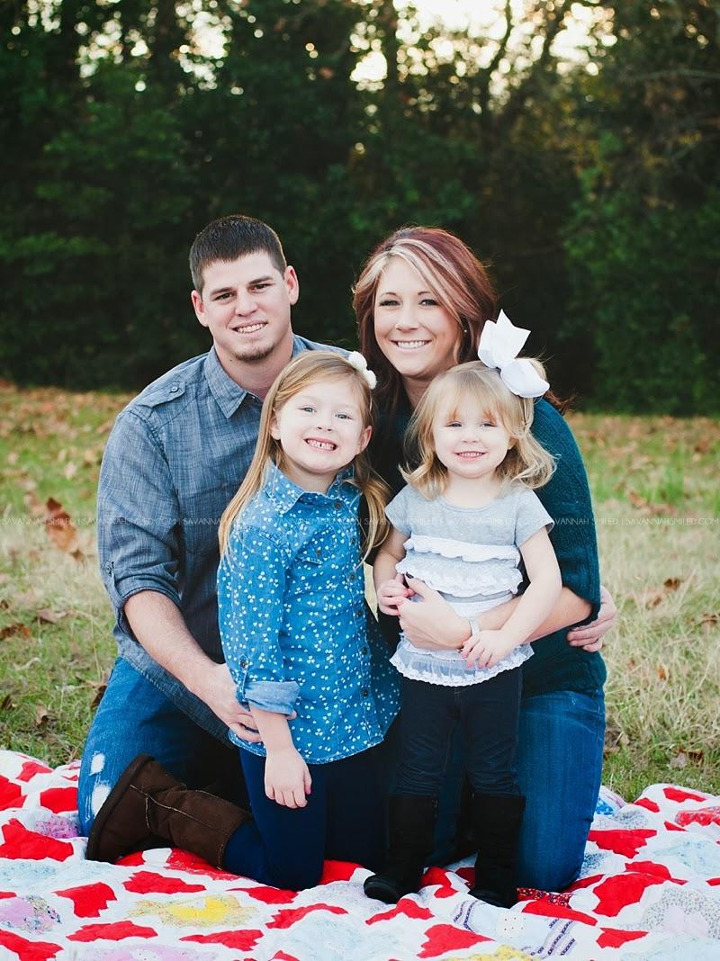 addison-texas-family-photographer-photo.jpg