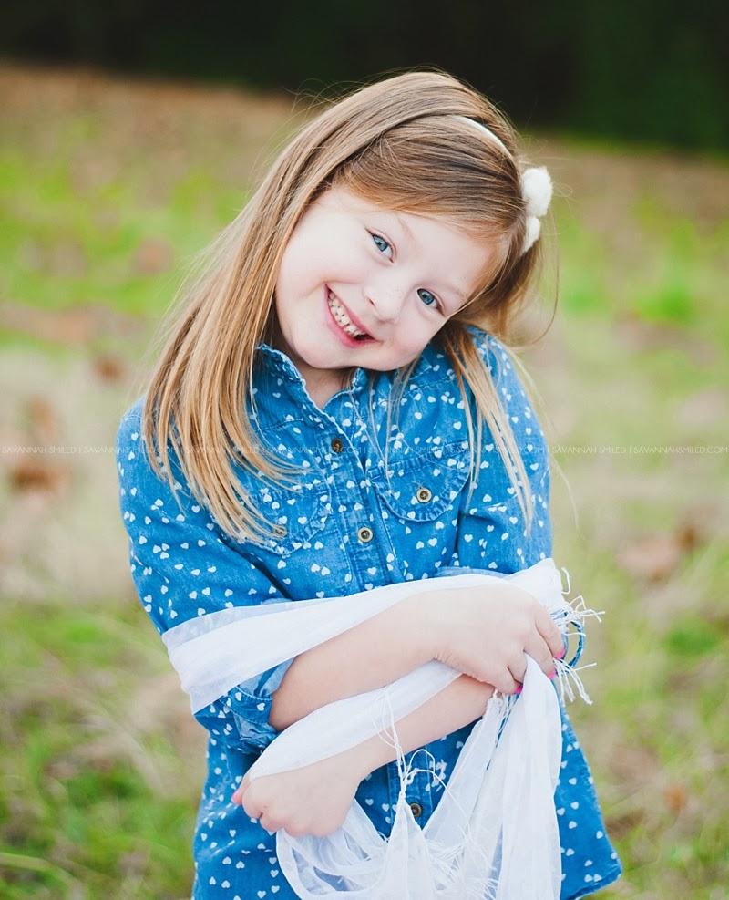 addison-texas-family-child-photography-photo.jpg