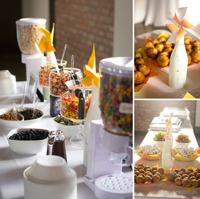 breakfast-wedding-cereal-reception-photo.jpg