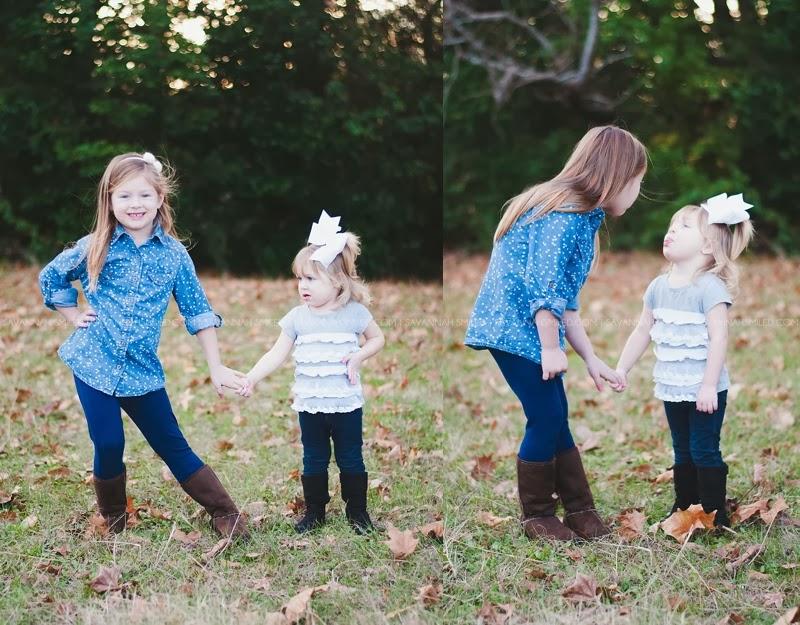 addison-texas-child-photography-photo.jpg