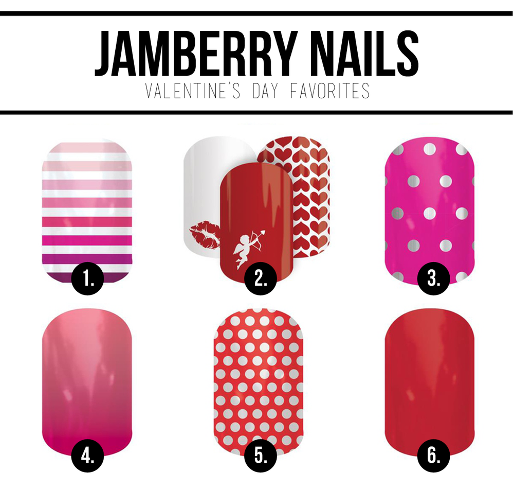 jamberry-nails-valentines-day-pink-red-giveaway.png