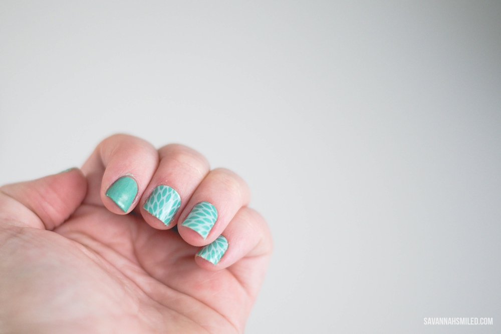 jamberry-nails-giveaway-6.jpg