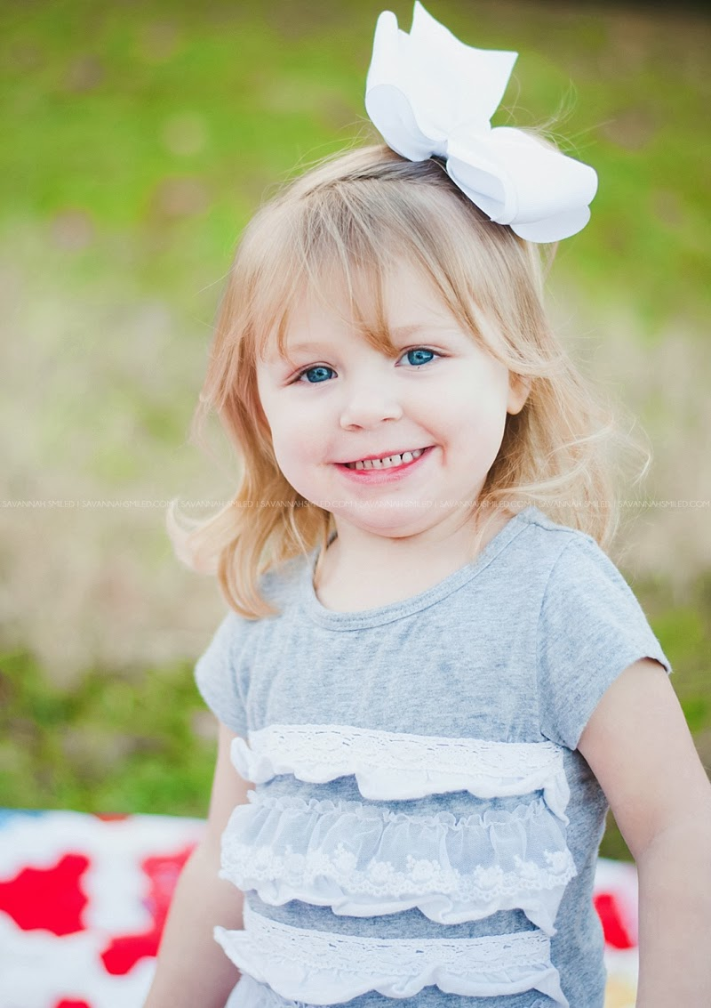 addison-texas-children-photographer-photo.jpg