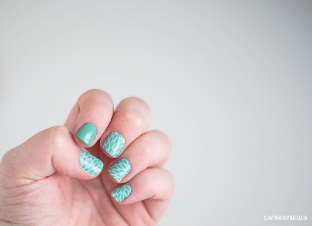 jamberry-nails-giveaway-5.jpg