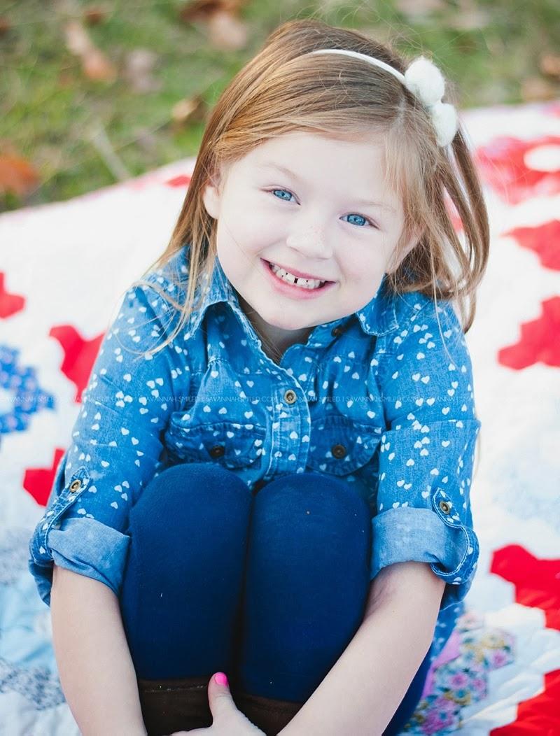 addison-texas-family-children-photographer-photo.jpg