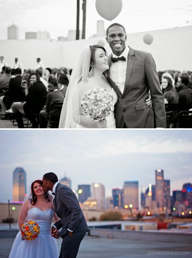 dallas-lofty-spaces-balloon-wedding-photo.jpg