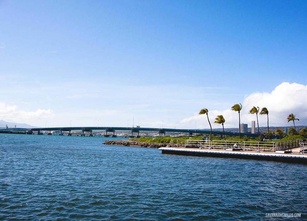 pearl-harbor-arizona-hawaii-16.jpg
