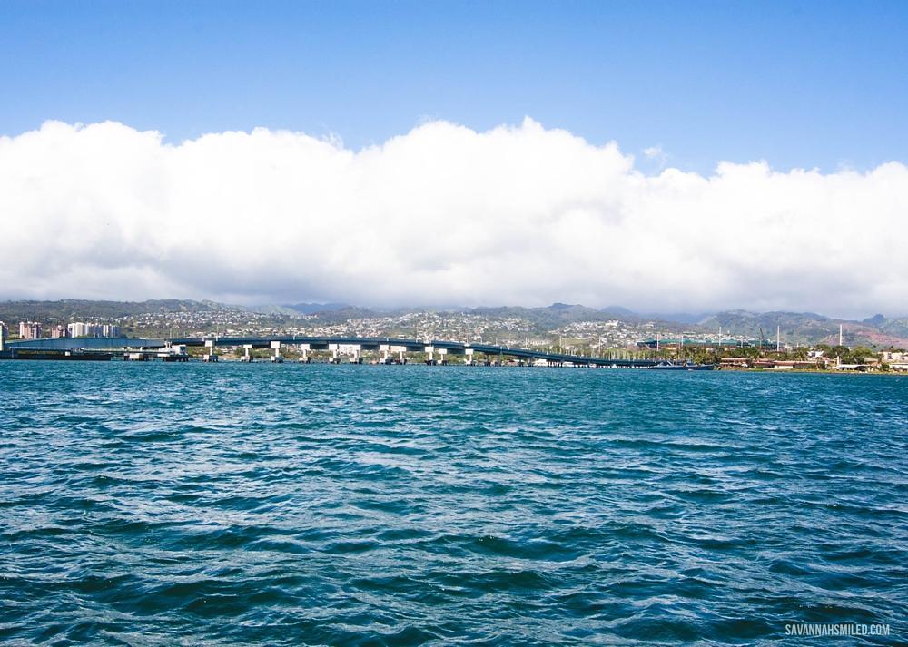 pearl-harbor-arizona-hawaii-15.jpg