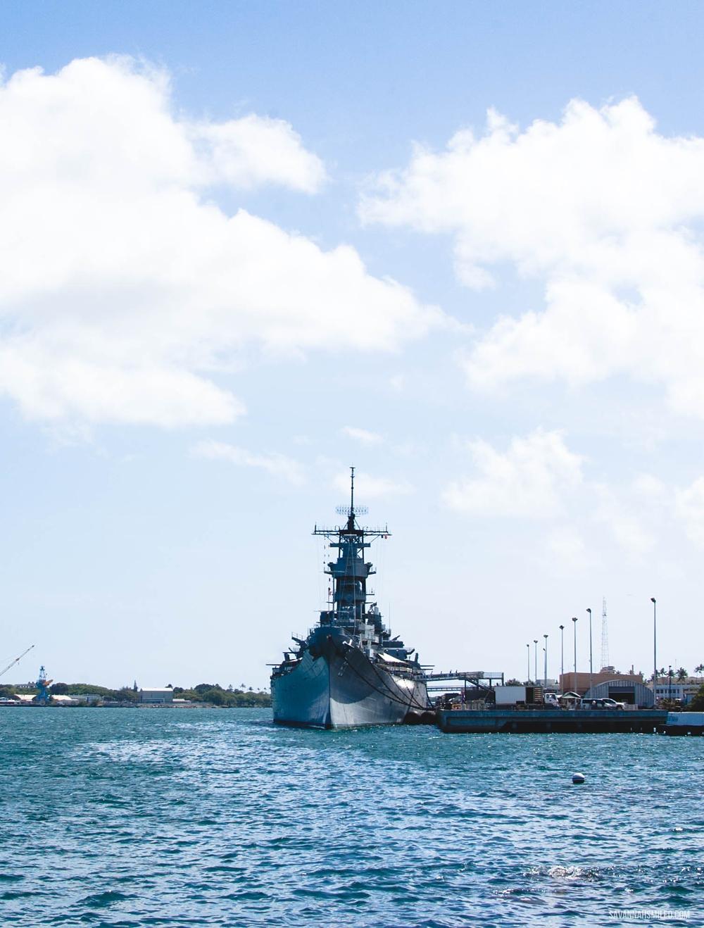 pearl-harbor-arizona-hawaii-12.jpg