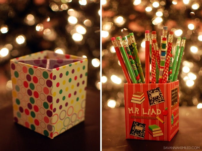 simple-diy-teacher-gift-pencil-box-photo.jpg