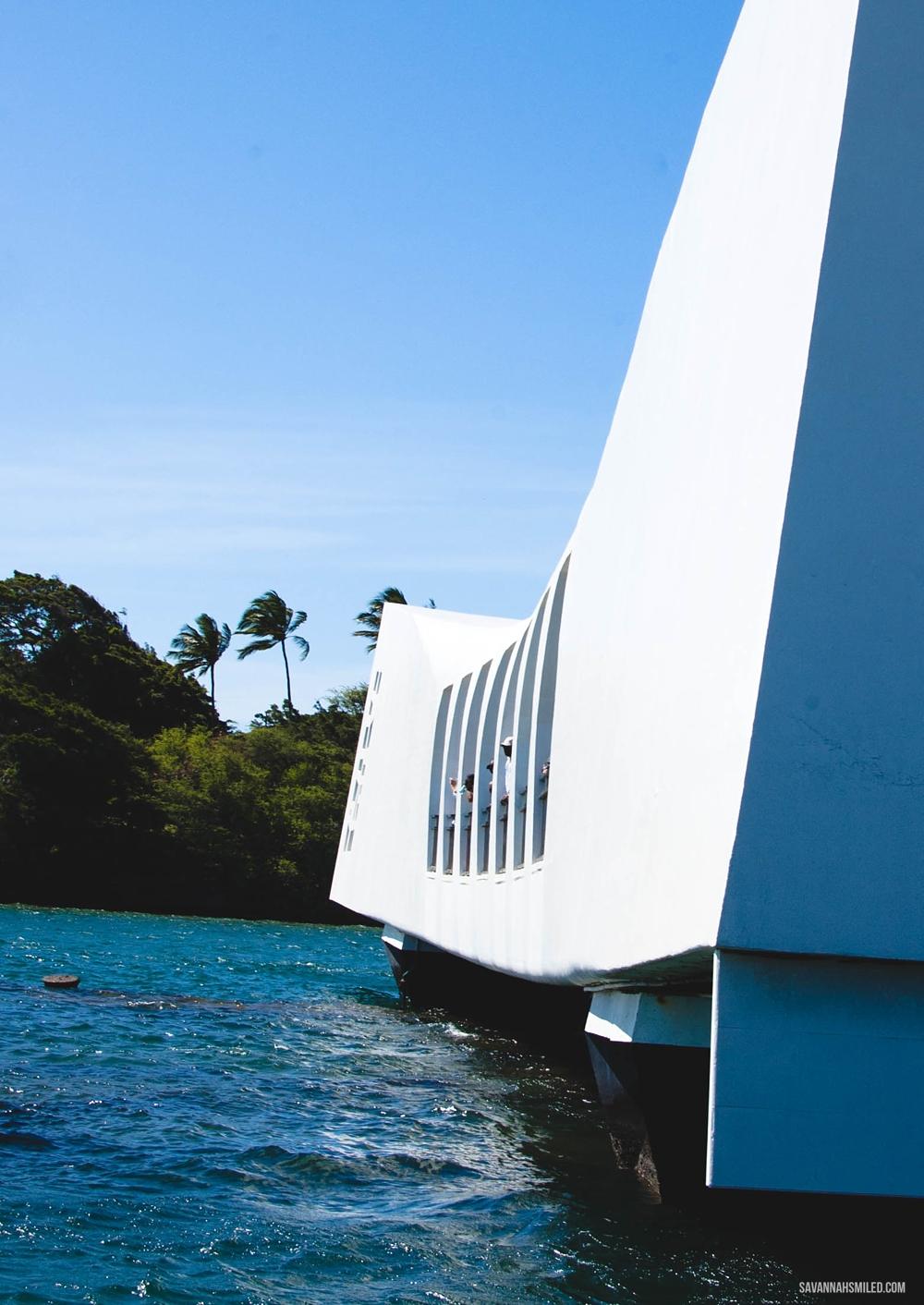 pearl-harbor-arizona-hawaii-13.jpg