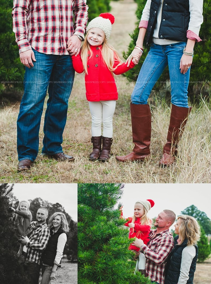 dallas-family-christmas-photographer.jpg